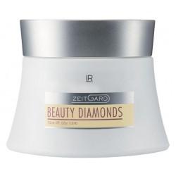 Zeitgard Beauty Diamonds Дневной крем для лица