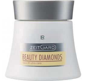 LR Zeitgard Beauty Diamonds Интенсивный крем
