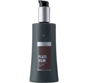 Zeitgard Platinum Антивозрастной крем