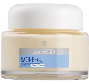 Zeitgard Racine Питательный дневной крем для лица от LR