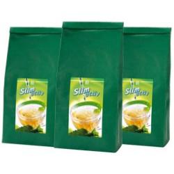 LR Slim Activ травяной чай, набор из 3 шт