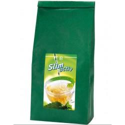 LR Slim Activ, травяной чай