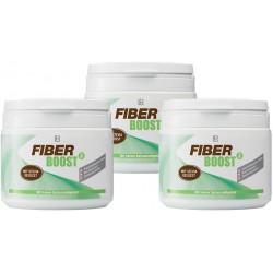 Fiber Boost³, набор 3 шт