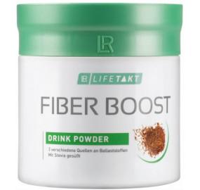 Пищевые волокна Fiber Boost³ от LR