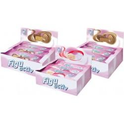 Figuactiv Батончик набор 3 упаковки на выбор