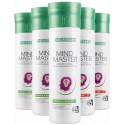 LR Mind Master Набор 5 шт