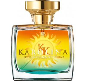 Парфюмерная вода Karolina Kurkova Summer Edition от LR