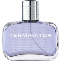 Terminator Парфюмерная вода