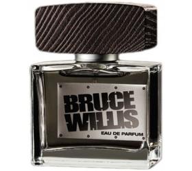 Bruce Willis Парфюмерная вода