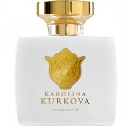Парфюмерная вода KAROLINA KURKOVA