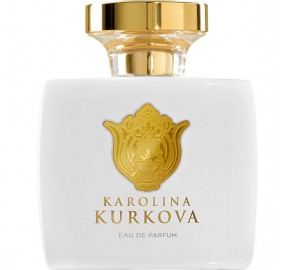 Парфюмерная вода KAROLINA KURKOVA (Каролина Куркова) LR