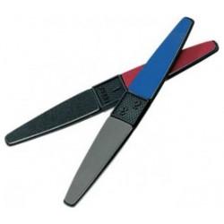 Четырехсторонняя пилочка для ногтей LR Colours