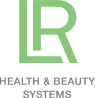 магазин компании LR health & Beauty Systems.